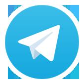 telegram-logo-callback-free
